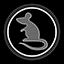 LLR Achievement Mouse Icon