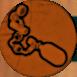 Upgrade Mechanism Icon
