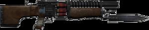 Uboinik bayonet 1