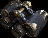 BinocularsMetroExodus