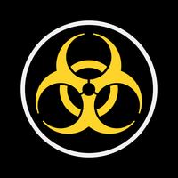Faction Logo Mutants