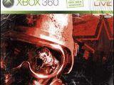 Metro 2033 (VG) Retail Versions