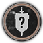 ME Achievement Duty and Conscience Icon