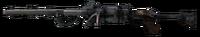 2033 Icon Weapon Volt Driver