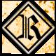 SteamBadgeReich