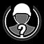 LLR Achievement Invisible Soldier Icon