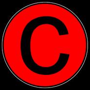 IV Reich insignia 3
