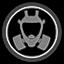 LL Achievement Savior Icon