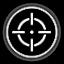 LL Achievement Sniper Icon