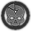 2033R Achievement Sniper Icon