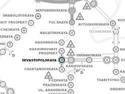 Metro guide eng (2)