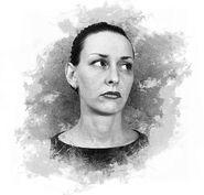 Autor 37 - Olga Shvetsova
