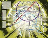 Metro2034Map