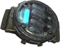 Artyoms Uhr MLL