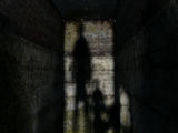 Ghosts (Phenomenon)