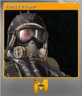 SteamCardFoilTabHanzaTrooper