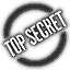 LLR Achievement Secret Icon