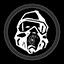 2033R Achievement Ranger Icon