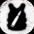 Armor Ammo Icon