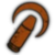 LL Magnum Incendiary Ammo Icon