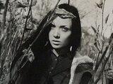 Anastasiia Tkach
