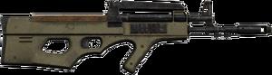 AK-2012 1