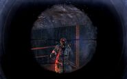 Metro-last-light-faction-pack-02 1920