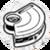 Gatling Quadrant Mag Icon