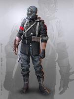 Reich Scout