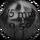 2033 Ball Ammo Icon