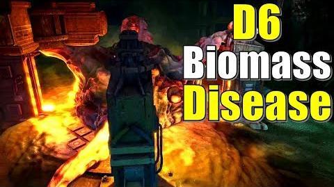 Biomass (Mutant)