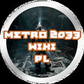 CommunityLinks - Metro Wiki PL