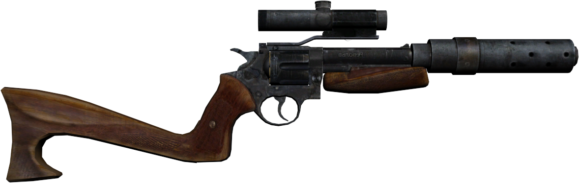 Revolver_stock_optics_silencer_1.png