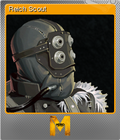SteamCardFoilTabReichScout