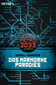 Buch paradies
