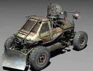 L4557-armored-truck-8778w0