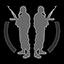 LLR Achievement Saboteur Icon