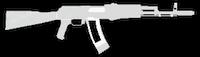 LL Kalash Icon