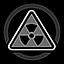 2033R Achievement Manhattan Project Icon