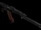 RPK (RPK-74)
