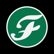 Faction Logo Farms and Factories