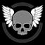 LL Achievement Shadow Ranger Icon
