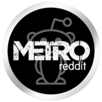 CommunityLinkMetroReddit