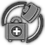 LL Achievement Equipped Icon