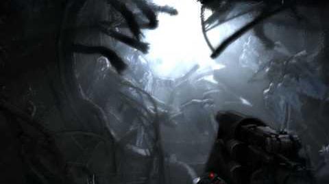 "Metro 2033 (Action hardcore challenge walkthrough) Chapter 7 ""Top"""