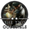 Gameicon ME The Two Colonels