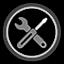 LL Achievement Weapon Smith Icon