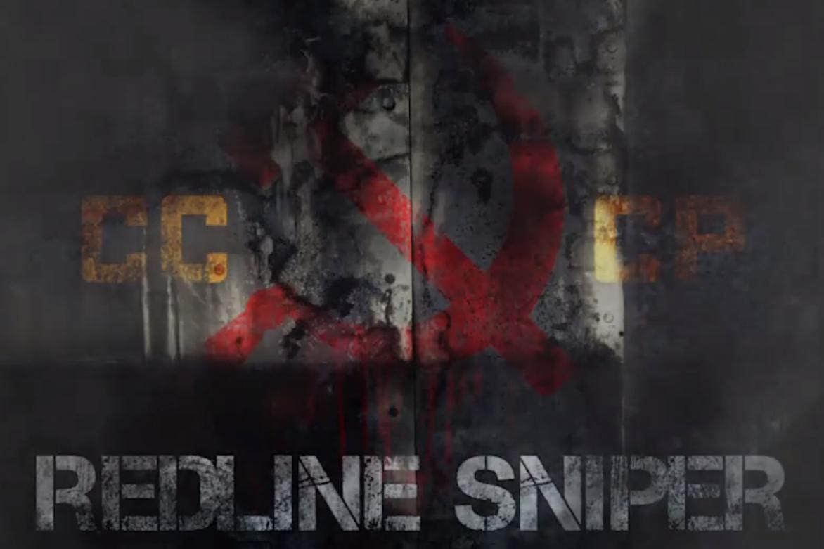 Sniper Team (Faction Pack DLC Level) | Metro Wiki | FANDOM powered