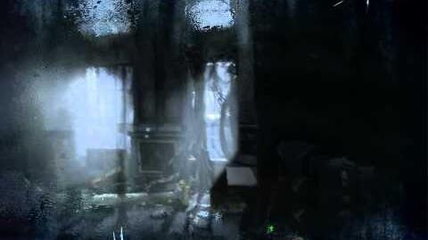 "Metro 2033 (Action hardcore challenge walkthrough) Chapter 5 ""Library"""