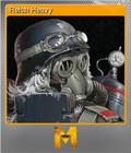 SteamCardFoilTabReichHeavy